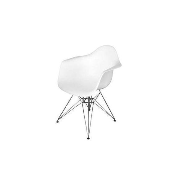Amos Chair