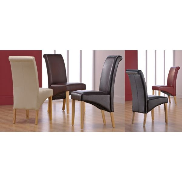 Henley Dining Chairs
