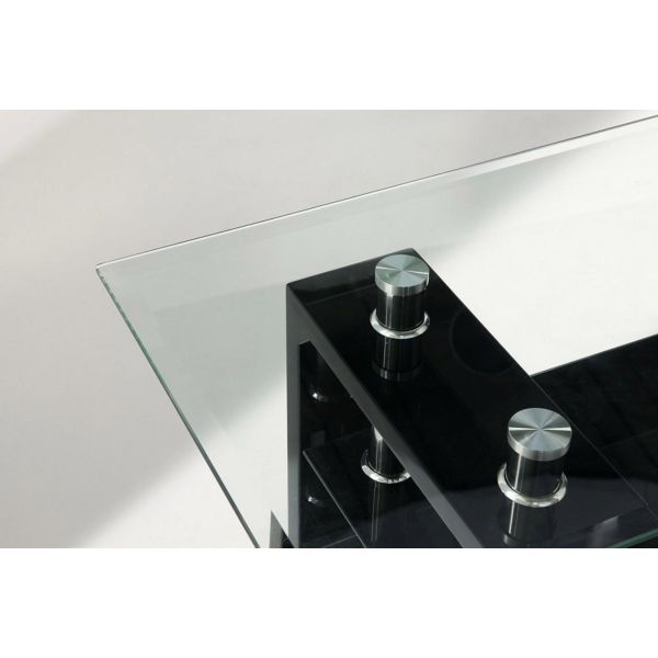 TV Stand Detail