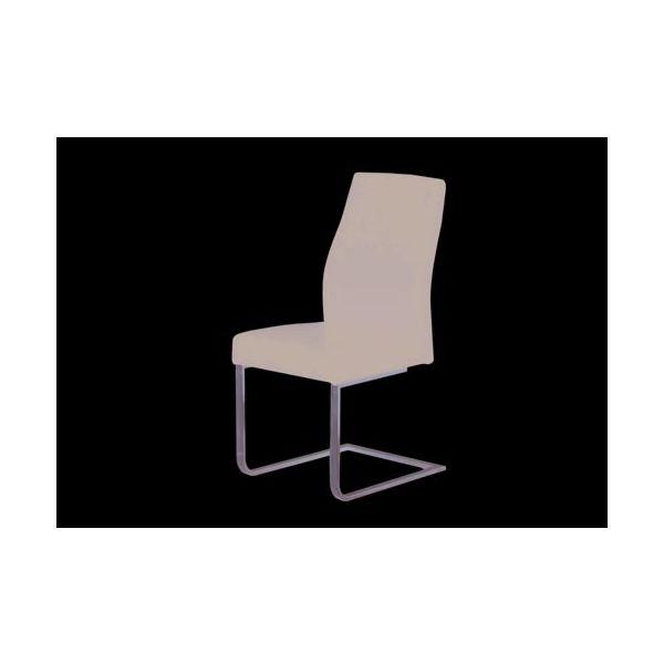 Franco Chair