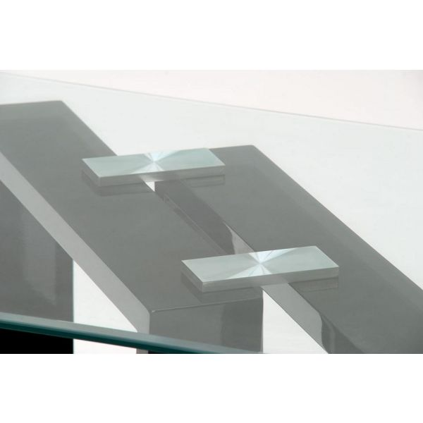 Coffee Table Detail