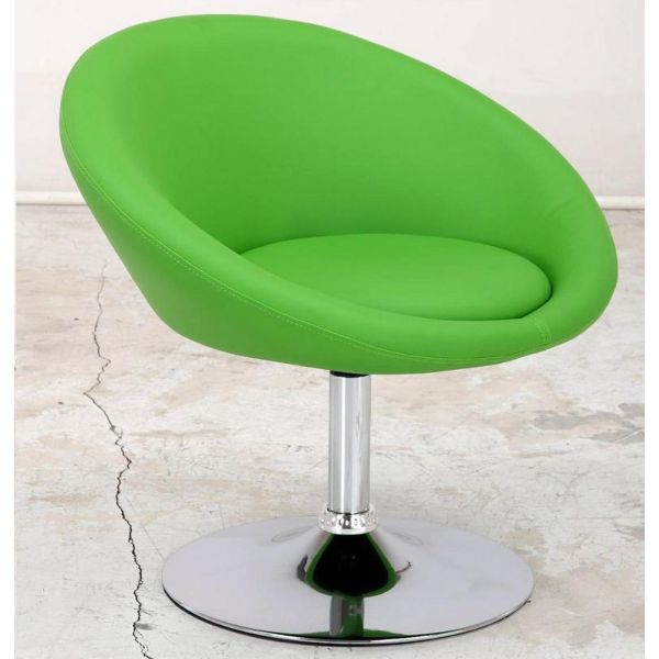 Halo Green Chair