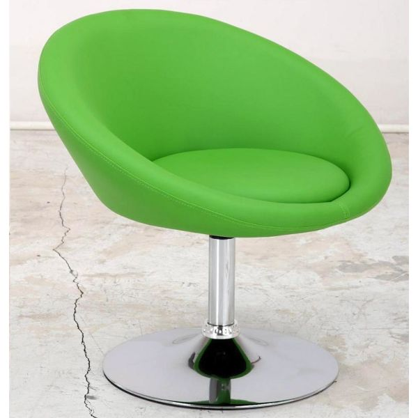 Halo Green Chair