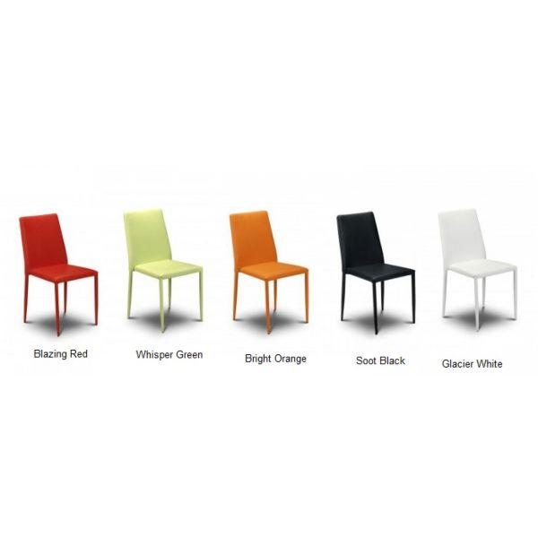 Optional Funky Desk Chair