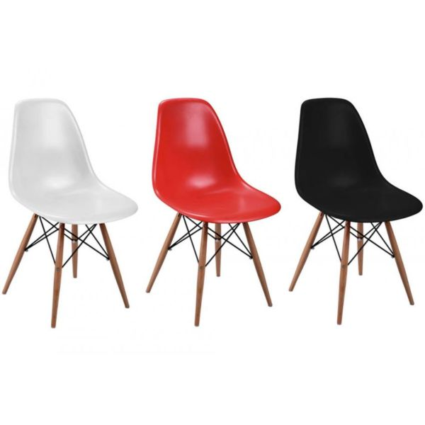 Marcus Chairs