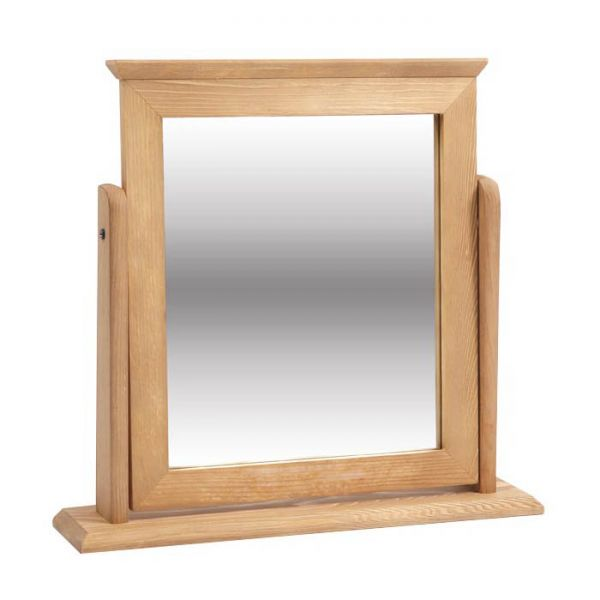 Corona Dressing Table Mirror
