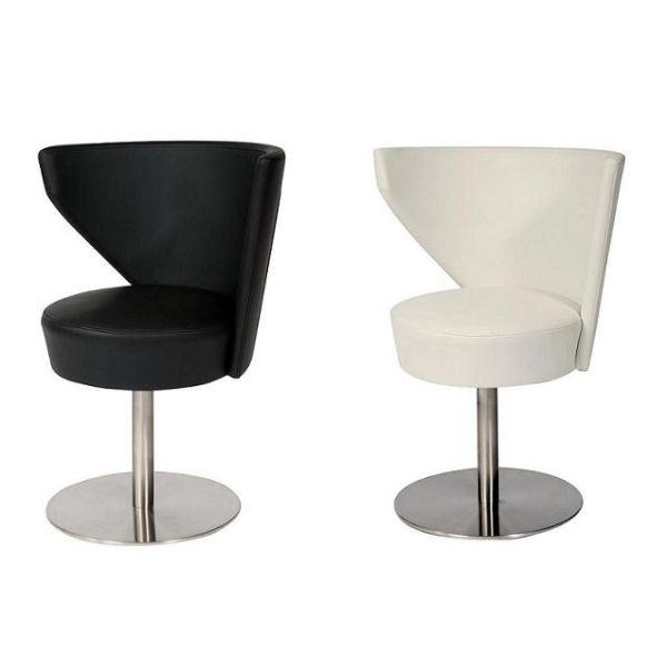 Mobo Swivel Chairs