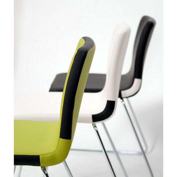 Optic Chairs