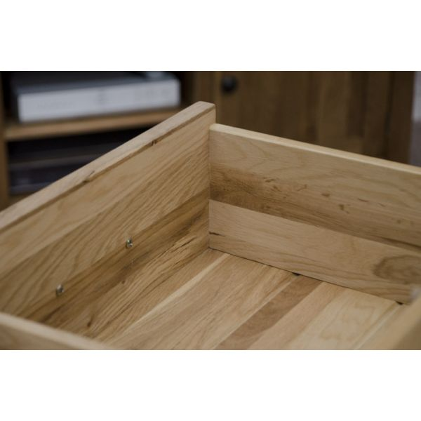 Drawer Interior