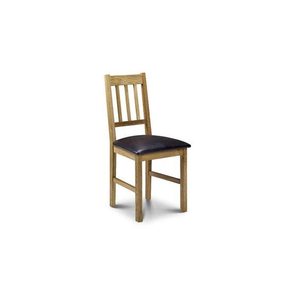 Optional Raven Desk Chair