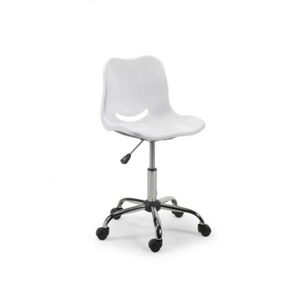 Optional Razzle Swivel Chair